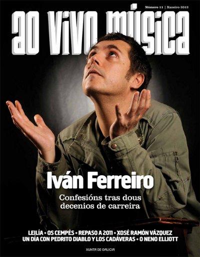 Nuevo número de la revista