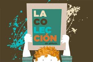 Actividades didácticas Exposición 'La Colección' en la Fundación Barrié