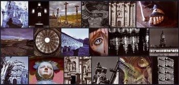 Exposición 'Cámara Barroca' en el Museo de Bellas Artes Coruña