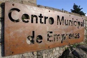 Emprendedores: 'Afianza y fortalece tu empresa' en A Coruña