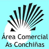 As Conchiñas Área Comercial