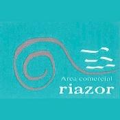 Área Comercial Riazor