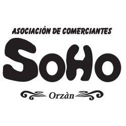 Soho Orzán
