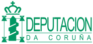 La Diputación entregó anoche los 7 premios culturales que convocó en 2011