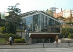 Programación del Fórum Metropolitano de A Coruña