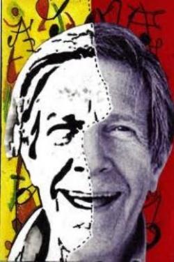 Musicircus,  homenaje a John Cage en el Gaiás de Santiago el 29 de octubre
