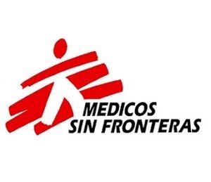 A Coruña Sin Fronteras. Médicos Sin Fronteras en la ciudad de A Coruña del 20 de septiembre al 8 de octubre