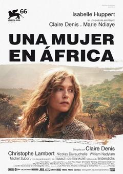 Ciclos de cine dedicados a la Mujer y al director André Techiné en el Fórum en marzo