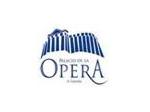 'Sonrisas y Lágrimas', el musical, en el Teatro de la Ópera