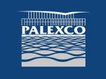 Conversaciones con Sandra Cinto en Palexco: This is Brazil! 1990-2012