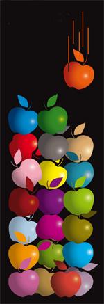Premios Prismas 2012 de los Museos Científicos Coruñeses