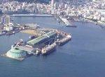 El puerto de A Coruña se sitúa como primero de España en tráfico de pesca fresca