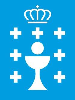 Programa de Voluntariado Digital de la Xunta