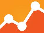Métricas Vanidosas en Google Analytics