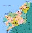 Fiestas en Ferrol. Conciertos de Los Limones, Maldita Nerea y Bustamante