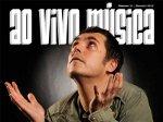 GalicianTunes, la música gallega en Monkey Week (Cádiz) y Womex (Tesalónica)