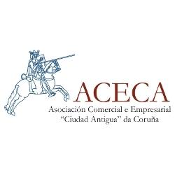 ACECA Ciudad Vieja