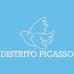 Distrito Picasso
