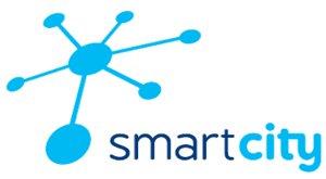 Smart City Coruña. 84 empresas optan a desarrollar la Plataforma Smart Coruña