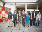CoruñaWapa: presentación y programación del 11 al 14 de octubre