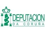 La Diputación de A Coruña pone en marcha un plan que redefinirá sus funciones y competencias durante los años 2012-2015
