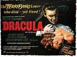 Encuentro entorno a 'Drácula. Cien años sin Bram Stoker' los días 26 y 27 de julio en la Fundación Luis Seoane