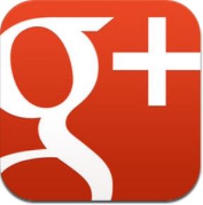 Cómo usar Google+ Local en PYMES y pequeño comercio para conseguir nuevos clientes