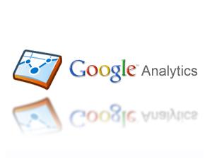 Google Analytics y Redes Sociales