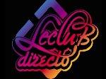 Programación de Conciertos en LeClub Directo a partir de septiembre del 2012