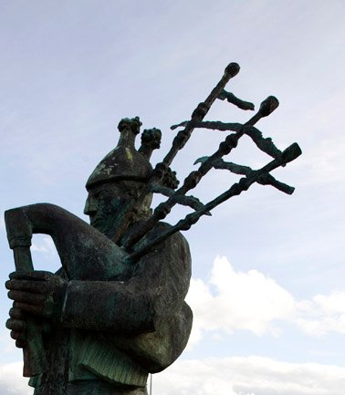 El Festival Ortigueira reivindica en FITUR 2012 su importancia en la proyección exterior de Galicia