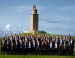 Conciertos de la Orquesta Sinfónica de Galicia